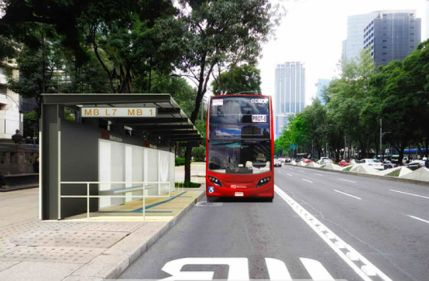 metrobus-2