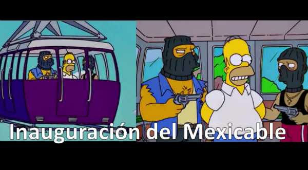 Mexicable meme2.png