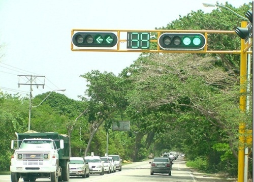 semaforos-inteligentes-1