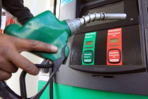 gasolineras3
