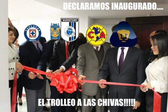 meme-chivas2