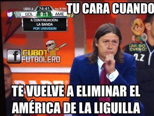 meme-chivas3