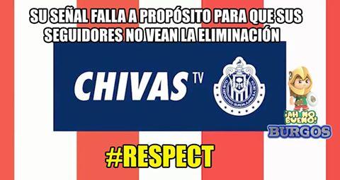 meme-chivas4