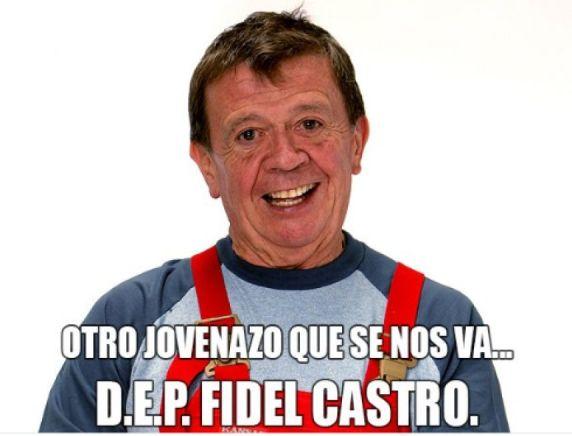 meme-fidel-9