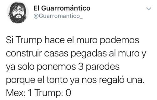 meme-trump