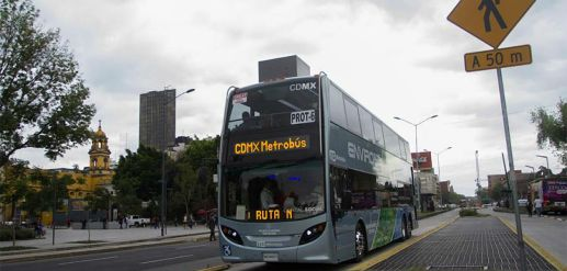 metrobus_6