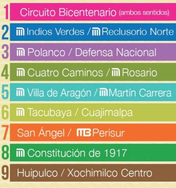 ruta-2016
