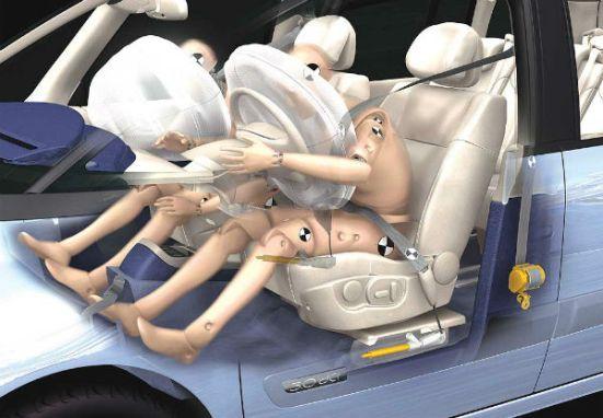 seguridad-en-coches