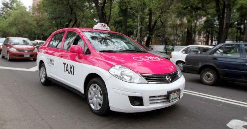 taxinotimex
