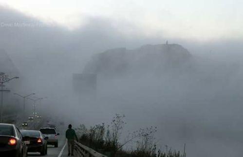 autos-neblina
