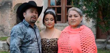 familia-ibarra-slp