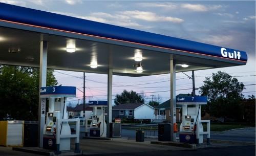 gulf-gasolinera