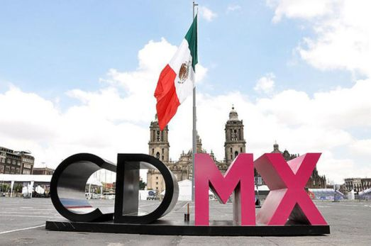 banner-cdmx