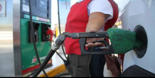 banner-gasolina