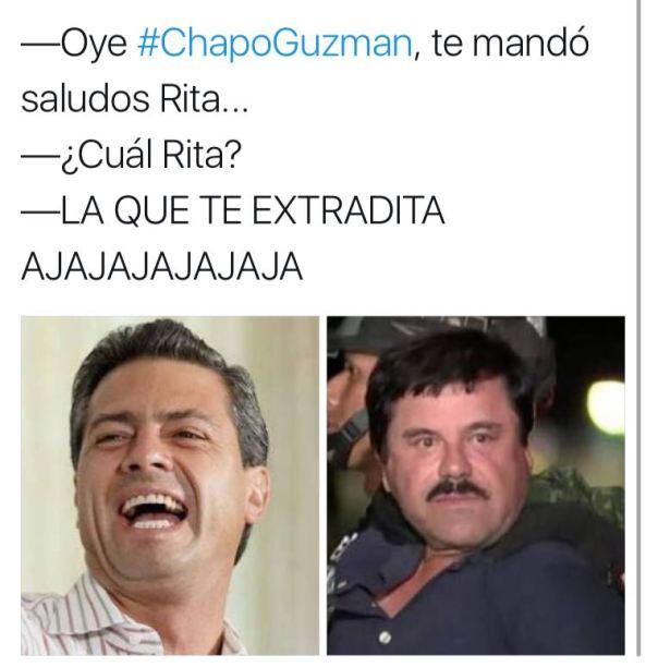 chapo-4
