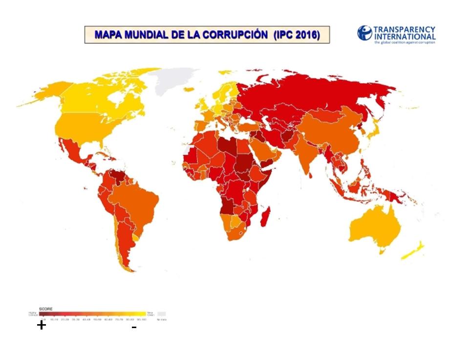 corrupcion-2016