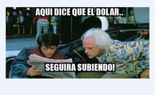 Dolar lunes.jpg