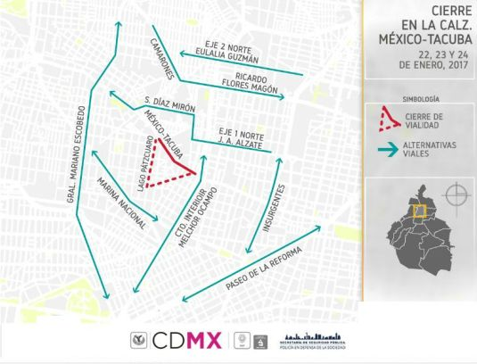 gobierno-cdmx