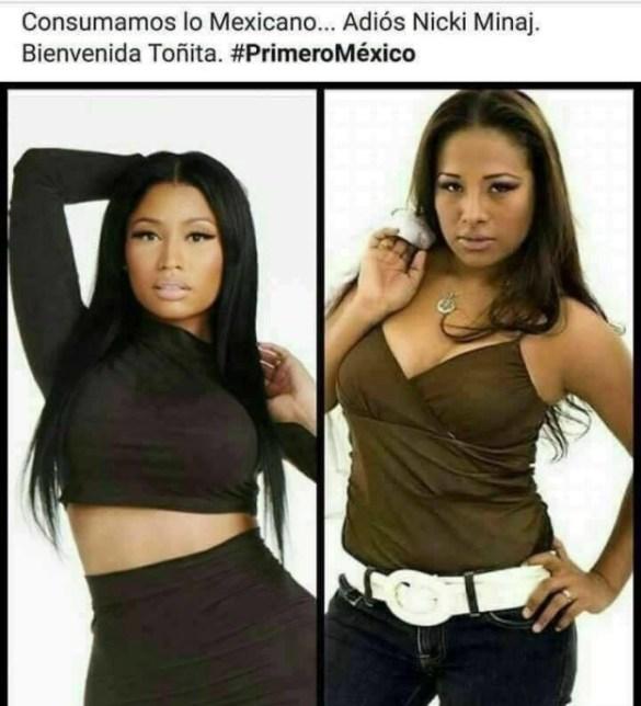 hecho-en-mexico-10