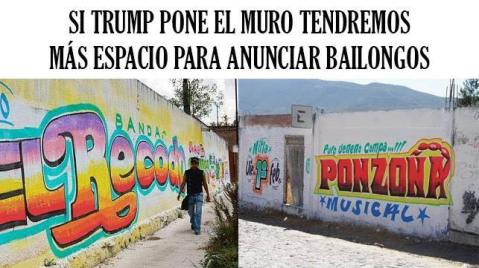 meme-muro