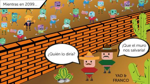meme-muro2