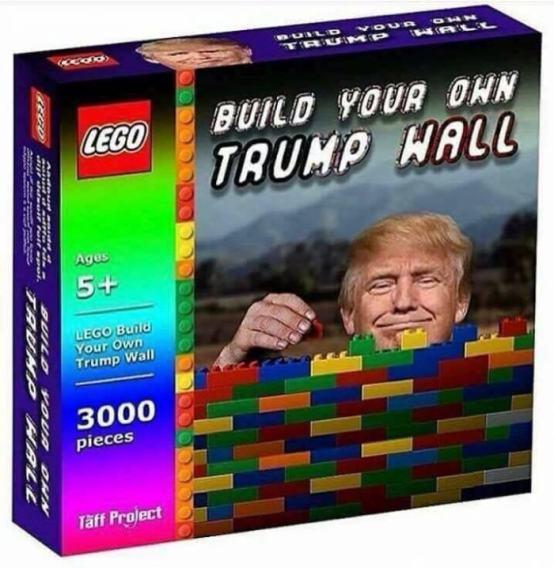 Meme trump muro.jpg