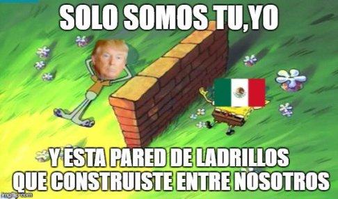 muro-trump-11
