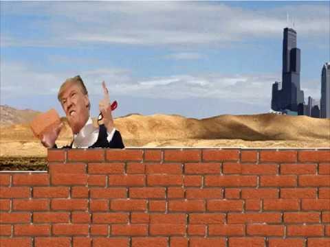 muro-trump-4