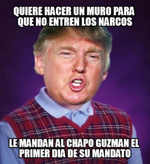 muro-trump-5