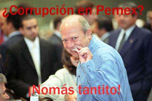 nomas-tantito