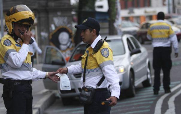 policias-transito-infraccionando-7-1