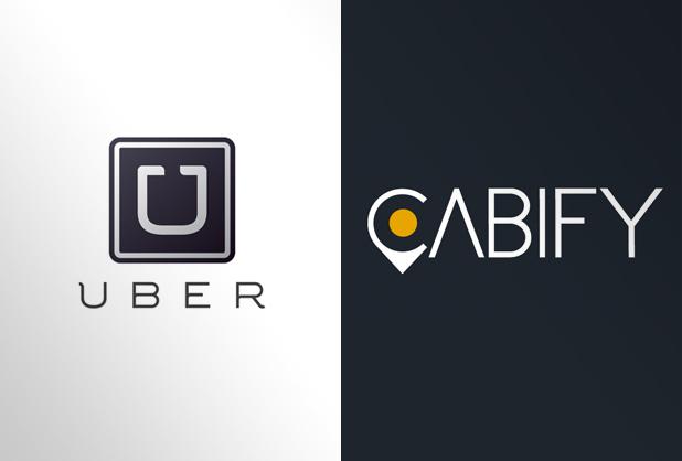 uber-cabyfi