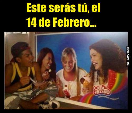 amor-y-amistad13