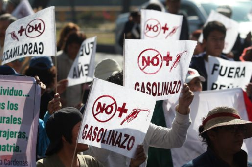 banner-gasolinazo