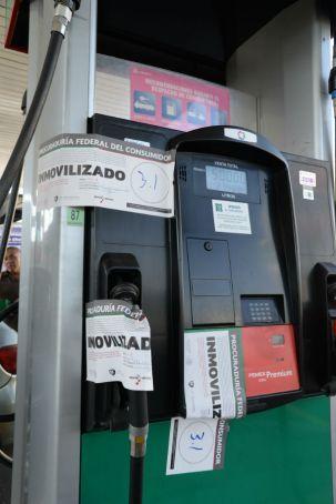 gasolinera-2