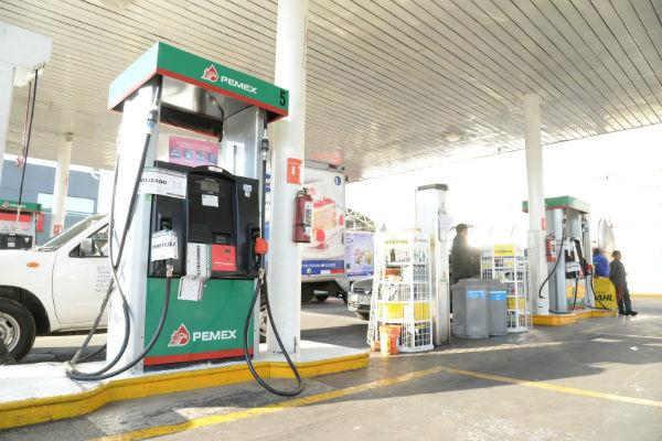 gasolinera-3