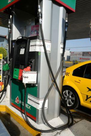 gasolinera-4