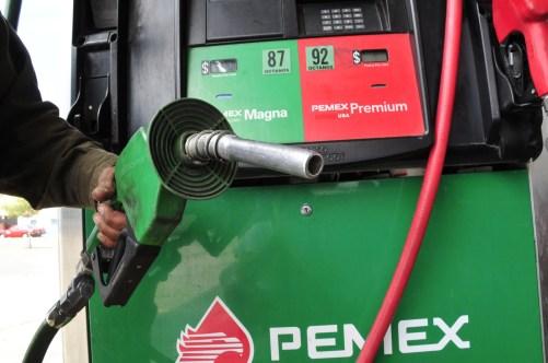 gasolineras-cdmx