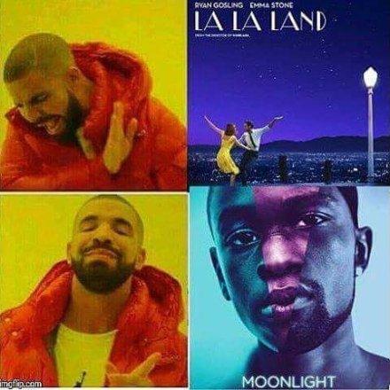 lalalan-2