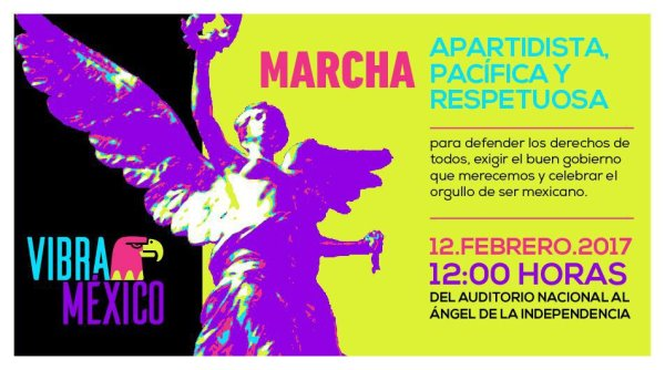 marcha 12 1.jpg