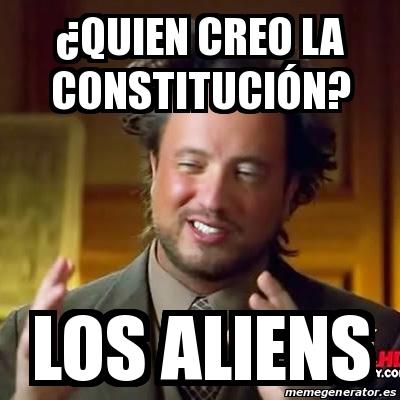meme-constitucion