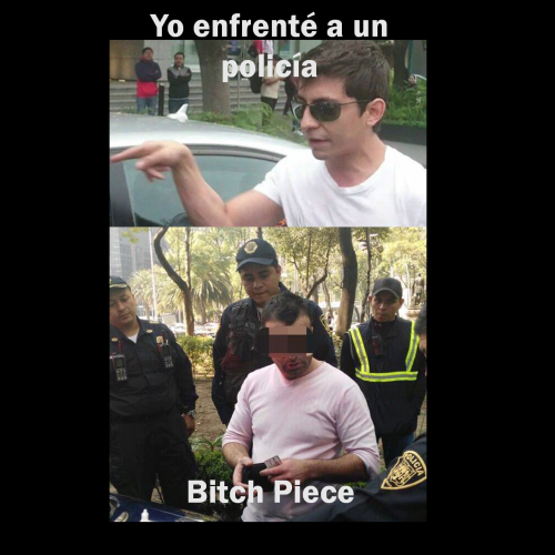 meme policía.png