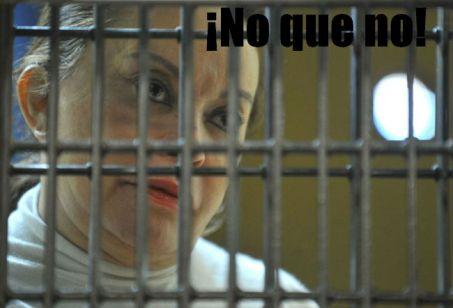 memes-elba-esthernoqueno2