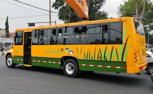 transporte-escolar-2