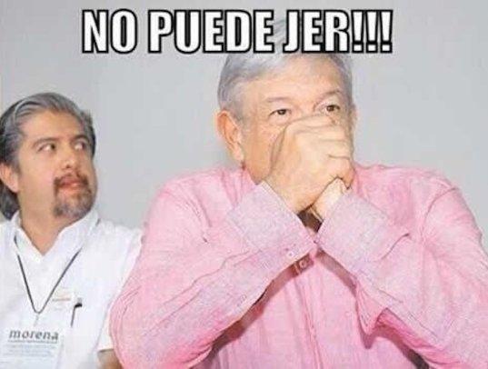 AMLO-No-Puede-Jer-Meme