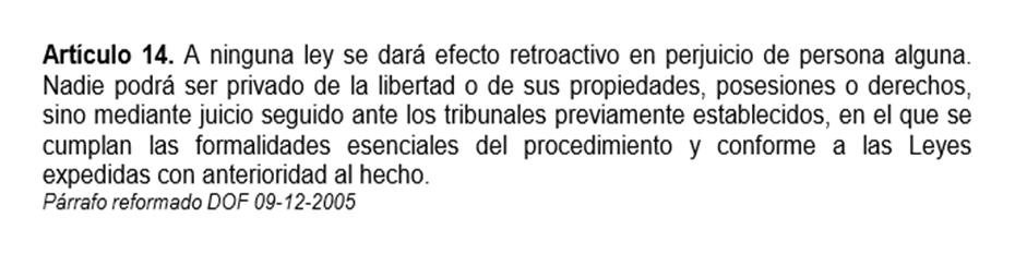 art 14 Constitución.png