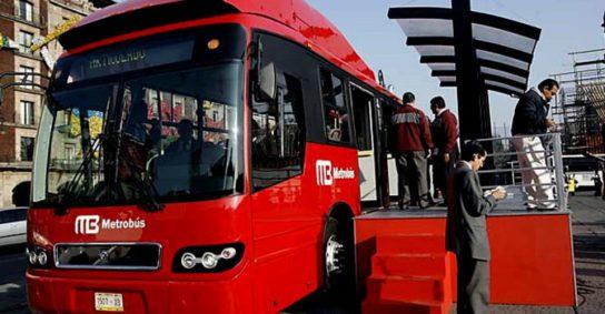interior-metrobus