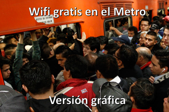Meme wifi.png