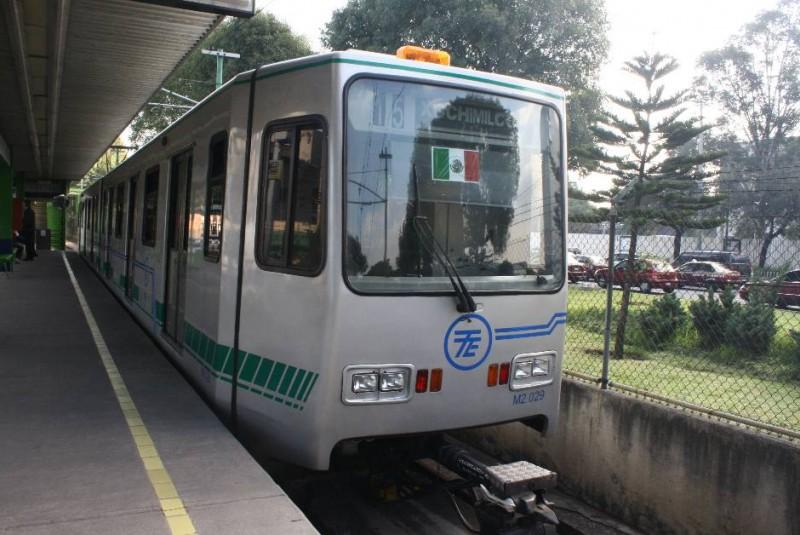 tren_ligero_violacion-movil.jpg