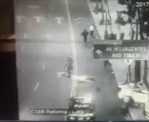 accidente reforma